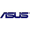Asus Netzteile