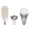 LED Lampen und Sparlampen