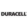 Duracell ProCell