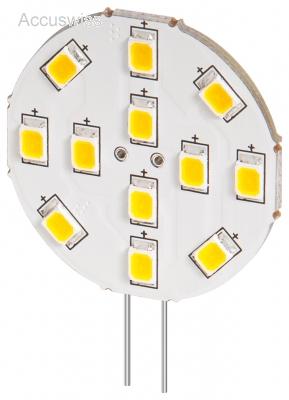 led lampe g4 sockel 2w 170 lumen warmweiss akku und batterien online shop auch f r ihr. Black Bedroom Furniture Sets. Home Design Ideas