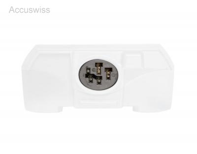 bosch powerpack 500 0275007514 0 275 007 514 e bike akku. Black Bedroom Furniture Sets. Home Design Ideas