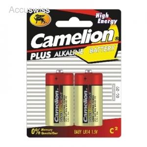 camelion alkaline c batterie 2er pack akku und batterien online shop auch f r ihr motorrad. Black Bedroom Furniture Sets. Home Design Ideas