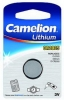 Camelion CR2025 Batterie