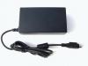 LCD Netzteil 14V 3A 4 Pin Stecker