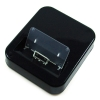 iPhone 3Gs Dockingstation verwendbar mit Case