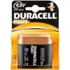 Duracell 3LR12, MN1203 Plus Power