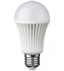LED Lampe E27 dimmbar 500 Lumen