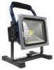 Sila LED 20W Akku-Arbeitsscheinwerfer inklusive Magnet