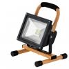 Arcas 20W LED Akku-Arbeitsscheinwerfer 1600Lumen