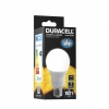 Duracell LED Birne E27 15W 1521lm 2700K warmweiss (150W)