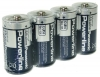 Panasonic Industrial LR14 (C) 100er Pack