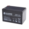 B.B.Battery EB12-12, 12V 12Ah