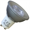 mLight LED Reflektor GU10 5,5W 3000K warmweiss