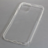 PP Case kompatibel zu Apple iPhone 7 Plus ultraslim transparent