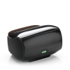 Cabstone SoundBox Bluetooth-Lautsprecher mit Touch-Panel