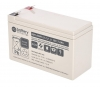 Battery-Direct SBY-AGM-12-7.2 12V 7.2Ah