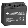 B.B. Battery BP17-12 12V 17Ah