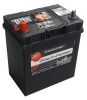 Intact Start-Power 53522 12V 35Ah (c20) 300A EN