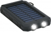 Outdoor Solar PowerBank 8000mAh