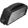 E-Bike Power Pack 36V 17Ah passend zu Scott velo