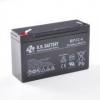 B.B.Battery MPL110-12 AGM Bleiakku 12V 110Ah