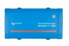 Victron Phoenix Inverter 12/1200 VE.Direct