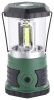 Varta Active 4W LED Camping Taschenlampe