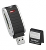 USB 2.0 Cardreader Stick