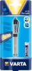 Varta Mini LED Penlight